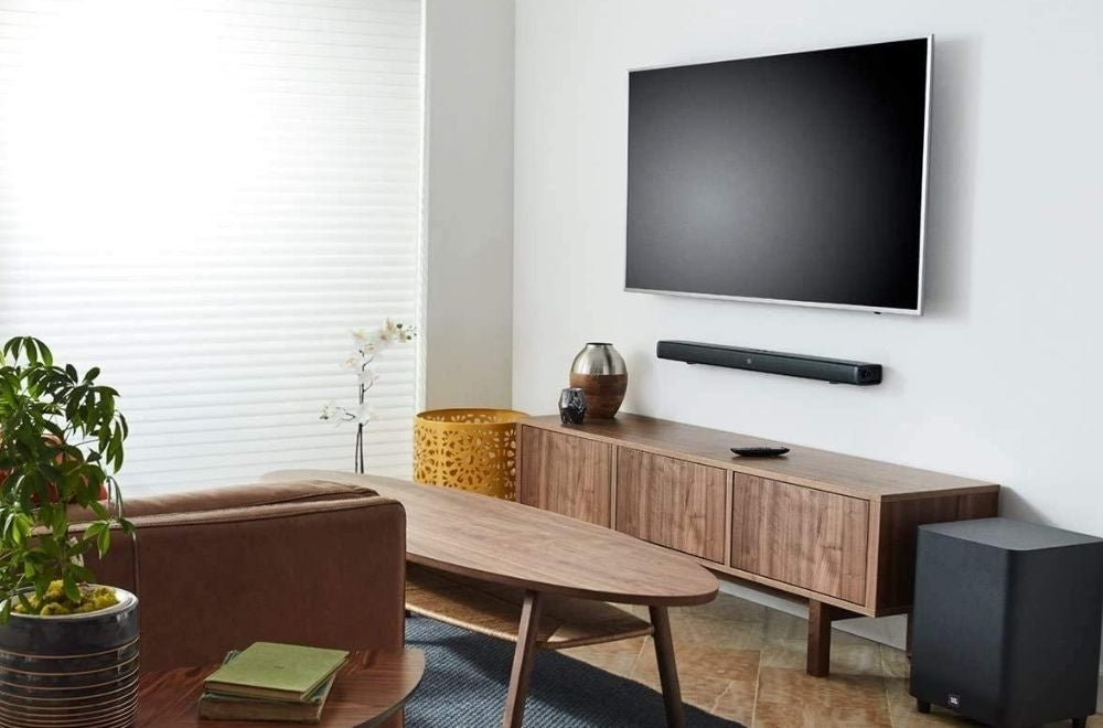 The Best Wireless Surround Sound Systems For The Home Bob Vila