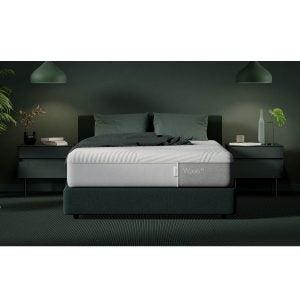 最佳混合床垫选项: Wave-Hybrid-Mattress