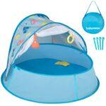 Best Beach Tent Babymoov