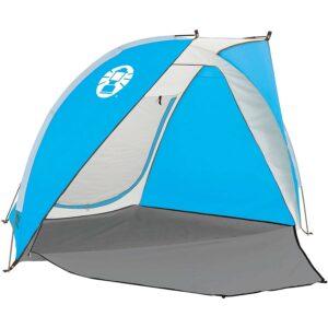 Best Beach Tent Coleman