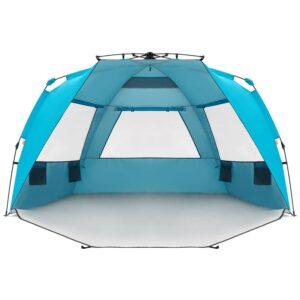 Best Beach Tent Easthills