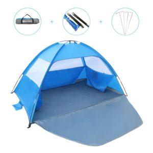 Best Beach Tent Gorich