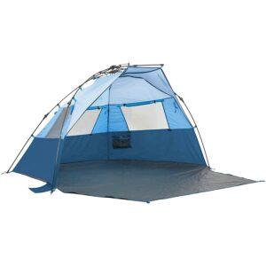 Best Beach Tent Lightspeed