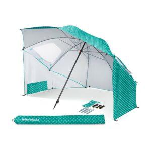 Best Beach Tent SportBrella