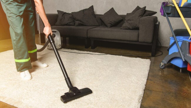 Best Canister Vacuum Options