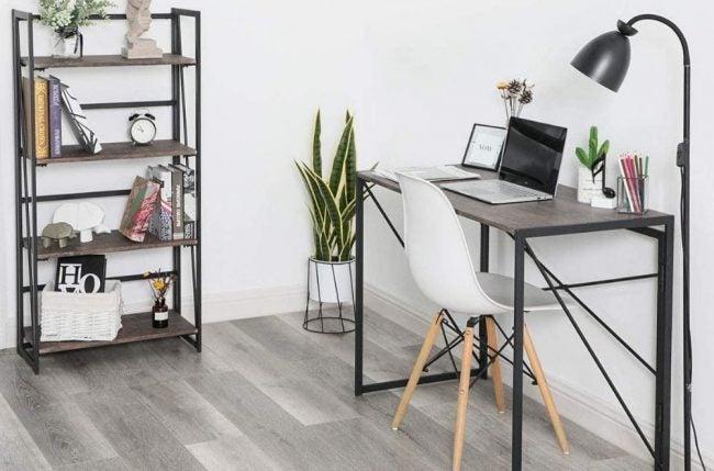 The Best Computer Desk Option