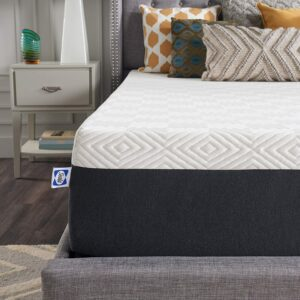 Best Cooling Mattresses Sealy