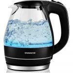 Best Electric Kettle Ovente