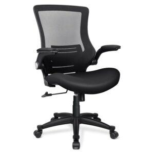 Best Ergonomic Chair Funria