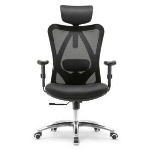 Best Ergonomic Chair Sihoo