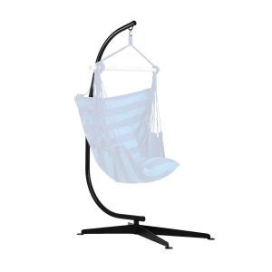 Best Hammock Stand Options: FDW Hammock Chair Stands Hanging Hammock Stands