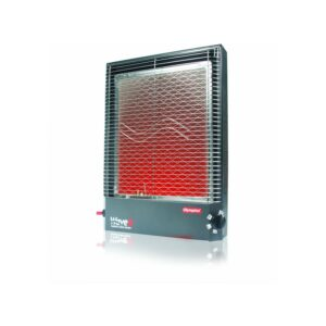 Best Non Electric Heaters Camco