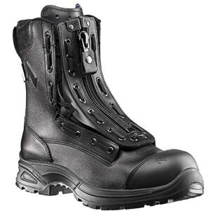 Best Work Boot Options: Haix Airpower XR2 EMS Station Boots