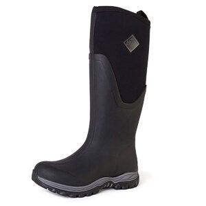 Best Work Boot Options: Muck Boot Arctic Sport LI Extreme Winter Boot