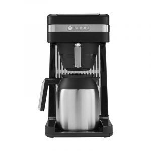 The Best Thermal Carafe Coffee Maker Option: Bunn Speed Brew Platinum Thermal Coffee Maker