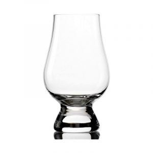 The Best Whiskey Glass Option: Glencairn Whisky Glass Set of 4The Best Whiskey Glass Option: Glencairn Whisky Glass Set of 4