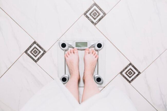 The Best Bathroom Scale Options