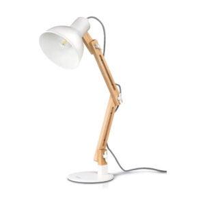 The Best Desk Lamp Option: Tomons Swing Arm Desk Lamp