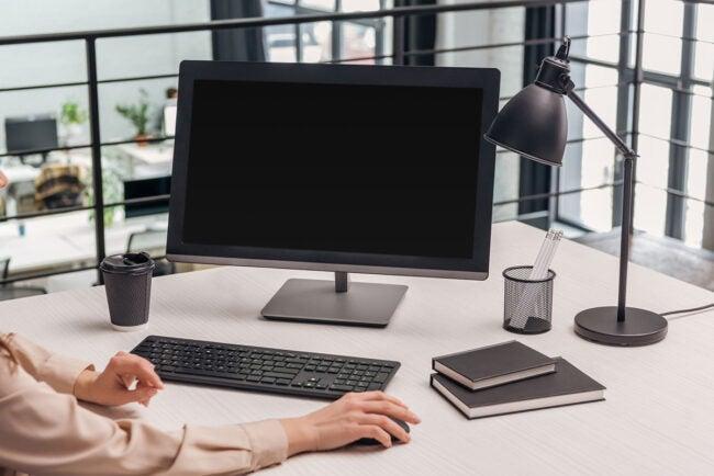 The Best Desk Lamp Options