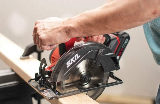 The Best Power Tool Set Options