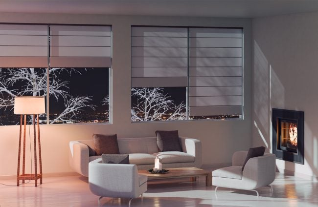 The Best Blinds Option