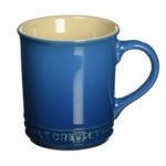 The Best Coffee Mug Option: Le Creuset Stoneware Mug