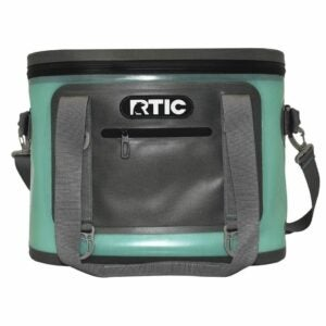 Best Coolers RTIC