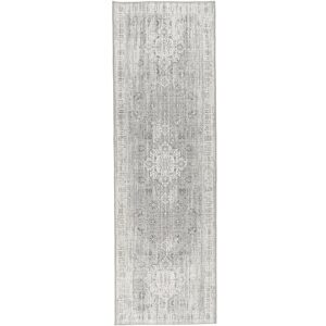 The Best Area Rugs - ReaLife Runner