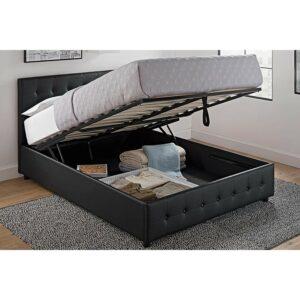Best Bed Frame DHP