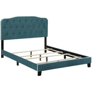 Best Bed Frame Modway