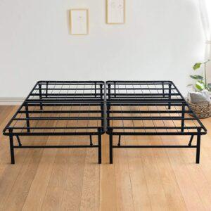 Best Bed Frame OleeSleep