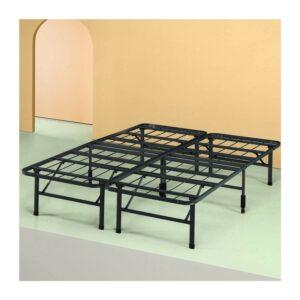 Best Bed Frame Zinus