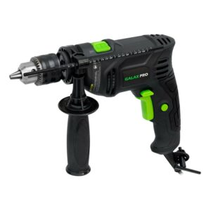 Best Corded Drill GALAX