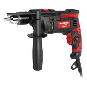 Best Corded Drill Meterk