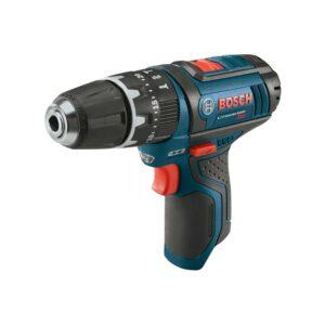 Best Cordless Hammer Drill Bosch