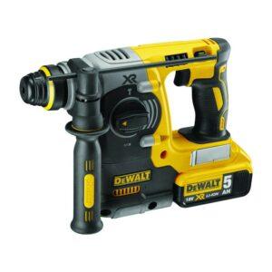 Best Cordless Hammer Drill DEWALTMAX