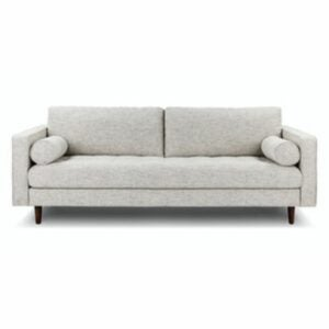 The Best Couches Option: Sven Sofa from Article