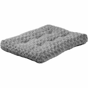 The Best Dog Beds Option: MidWest Homes for Pets Deluxe Super Plush Pet Beds