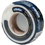 The Best Drywall Tape Options: Saint Gobain ADFORS FDW6581 U FibaTape Drywall Tape