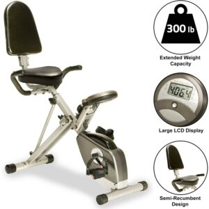 Best Home Gym Equipment Exerpeutic