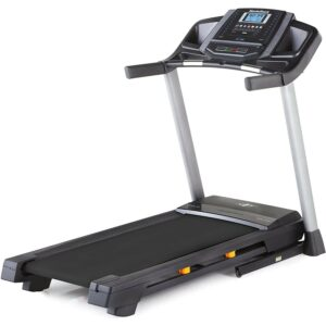 Best Home Gym Equipment NordicTrack