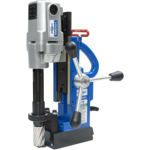 Best Magnetic Drill Press Hougen