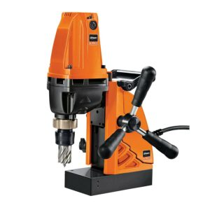 Best Magnetic Drill Press Slugger