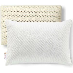 Best Memory Foam Pillow JUVEA