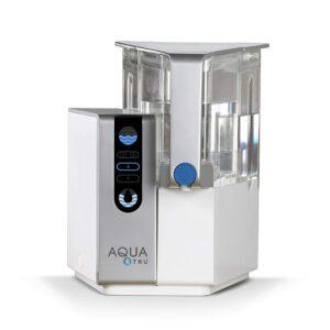Best Reverse Osmosis System AQUA