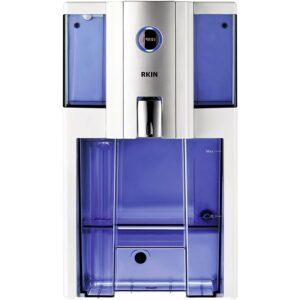 Best Reverse Osmosis System AlcaPure