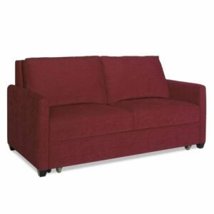 The Best Sleeper Sofa Option: Somerset II Paragon Electric Sofa Bed