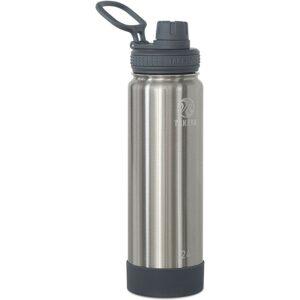 Best Stainless Steel Water Bottle Takeya