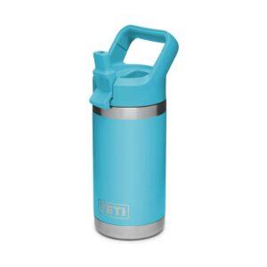 Best Stainless Steel Water Bottle YETI