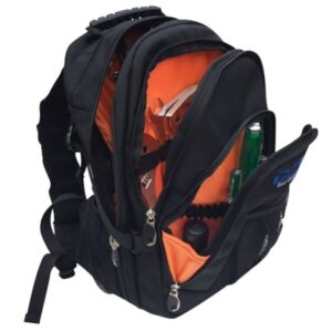 The Best Tool Backpack Options: ToolEra Heavy Duty Tool Backpack